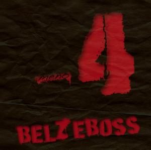 meno 4 By BelzeBoss